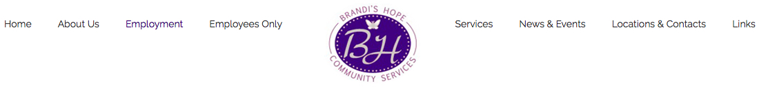 Brandi's Hope Community Services